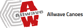 Allwave – Official Website